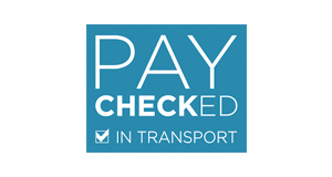PayChecked gecertificeerd - Rutges Cargo Europe